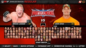 WWE 2K17 MOBILE GAME DOWNLOAD – tobercamp1978